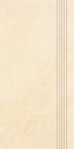 Schodovka SANDY, 30 x 60 cm, Béžová - DCPSE671 č.1
