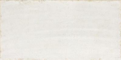 Rustikální obklad MANUFACTURA, 20 x 40 cm, Světle béžová - WADMB010 č.1