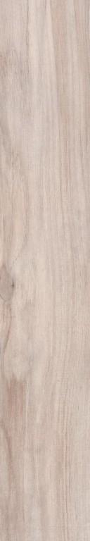 Dlažba imitace dřeva SOLERAS Naturale 13,5 x 80 cm