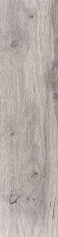 Dlažba imitace dřeva SOLERAS Grigio 20 x 80 cm