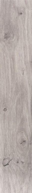 Dlažba imitace dřeva SOLERAS Grigio 13,5 x 80 cm