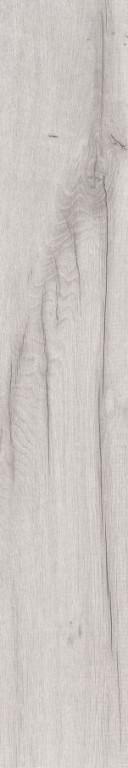 Dlažba imitace dřeva SOLERAS Bianco 13,5 x 80 cm