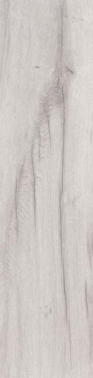 Dlažba imitace dřeva SOLERAS Bianco 20 x 80 cm