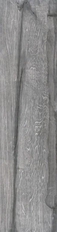 Dlažba imitace dřeva SOLERAS Antracite 20 x 80 cm