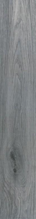 Dlažba imitace dřeva SOLERAS Antracite 13,5 x 80 cm