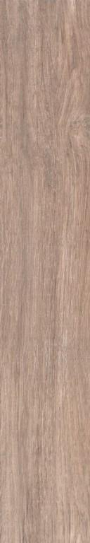 Dlažba imitace dřeva SOLERAS Avana 13,5 x 80 cm