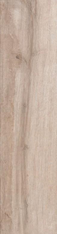 Dlažba imitace dřeva SOLERAS Avana 20 x 80 cm