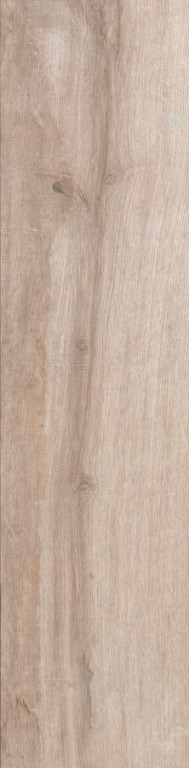 Dlažba imitace dřeva SOLERAS Beige 20 x 80 cm