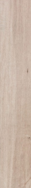 Dlažba imitace dřeva SOLERAS Beige 13,5 x 80 cm