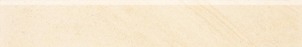 Sokl SANDY, 60 x 9,5 cm, Béžová - DSAS4671