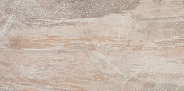 Mrazuvzdorná dlažba imitace kamene FOSSIL Beige 40 x 80 cm