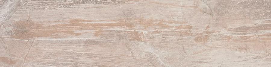 Mrazuvzdorná dlažba imitace kamene FOSSIL Beige 20 x 80 cm