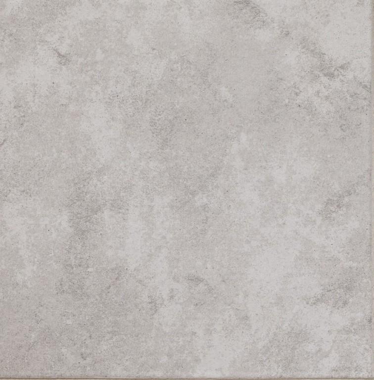 Glazovaná mrazuvzdorná dlažba KERAPLATTE Cavar 544/8030 Chiaro