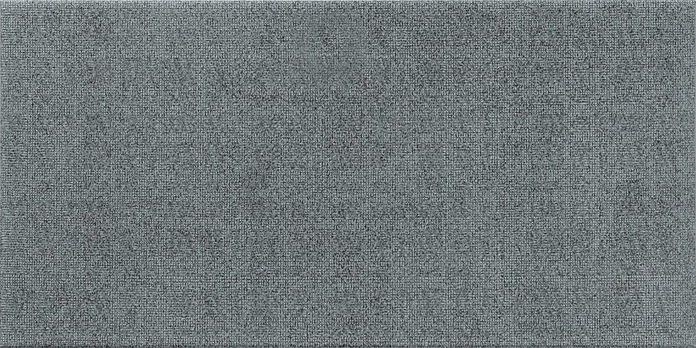 Interiérový obklad CITY 42S Šedý 20 x 40 cm