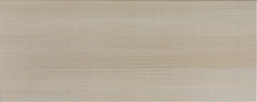 Interiérový obklad TEXTILE 52B 20 x 50 cm