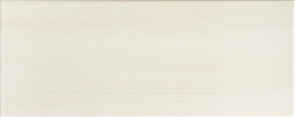 Interiérový obklad TEXTILE 52 20 x 50 cm