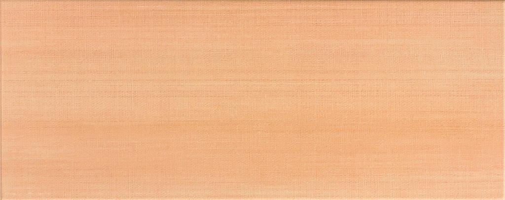 Interiérový obklad TEXTILE 52OR 20 x 50 cm