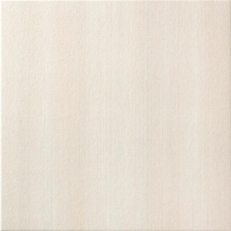 Interiérová dlažba TEXTILE 4 40 x 40 cm