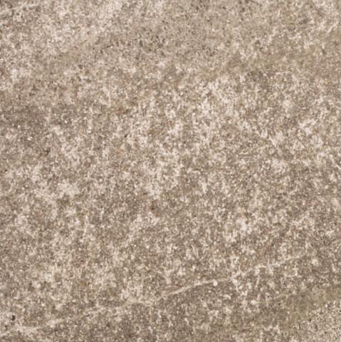 Dlažba imitace kamene RANDOM, 20 x 20 cm, Hnědá - DAK26677 č.1