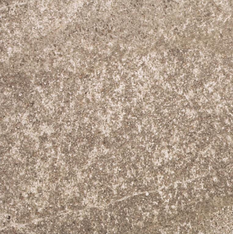 Dlažba imitace kamene RANDOM, 20 x 20 cm, Hnědá - DAK26677
