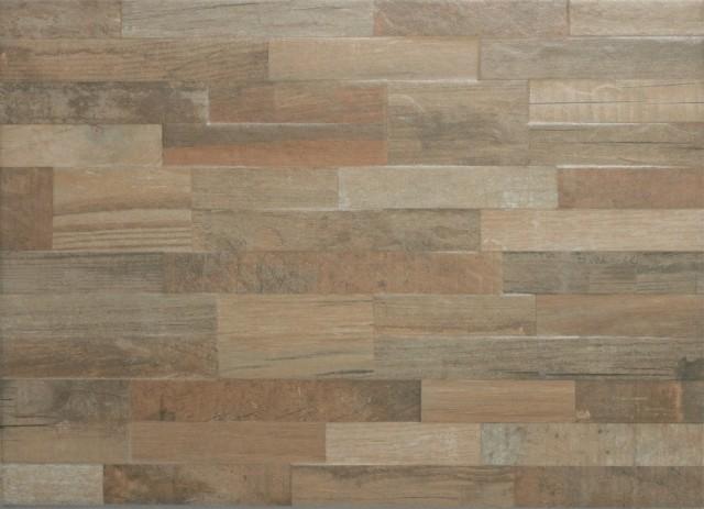 Interiérový obklad imitace dřeva WALLS Legnetti wt