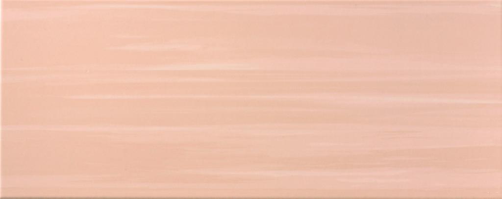 Interiérový obklad AMOR 52P3 20 x 50 cm
