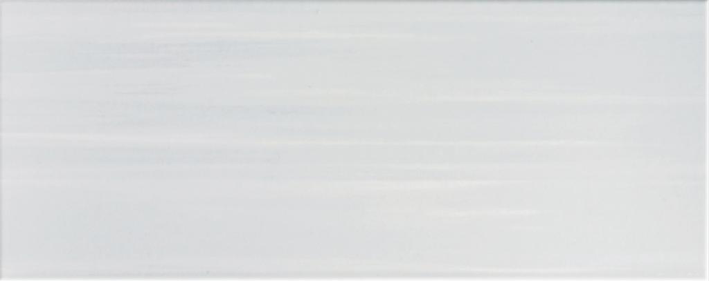 Interiérový obklad AMOR 52M 20 x 50 cm