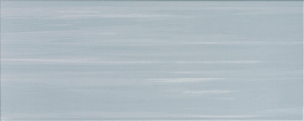 Interiérový obklad AMOR 52M3 20 x 50 cm