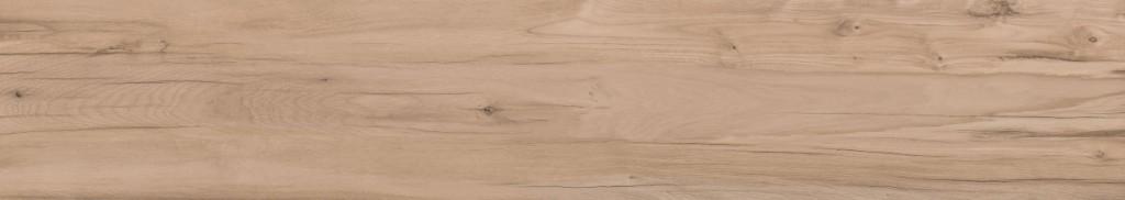 Mrazuvzdorná dlažba imitace dřeva DOLPHIN Clay