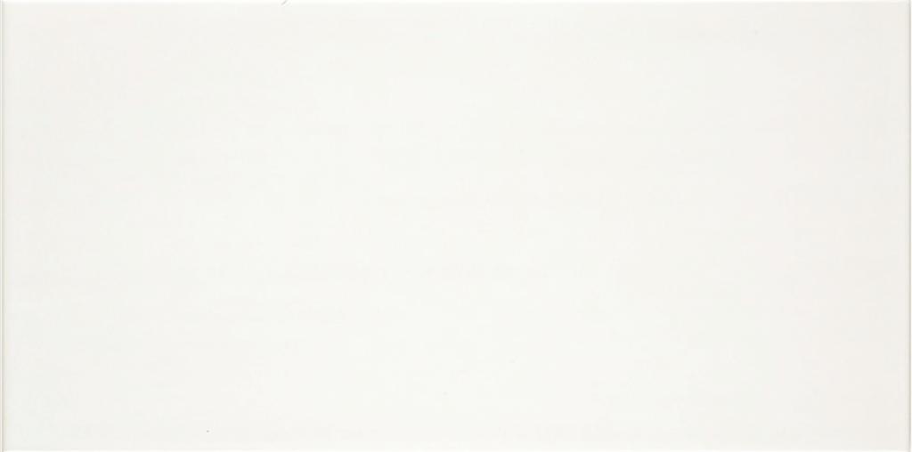 Interiérový obklad SAMBA 32 20 x 40 cm