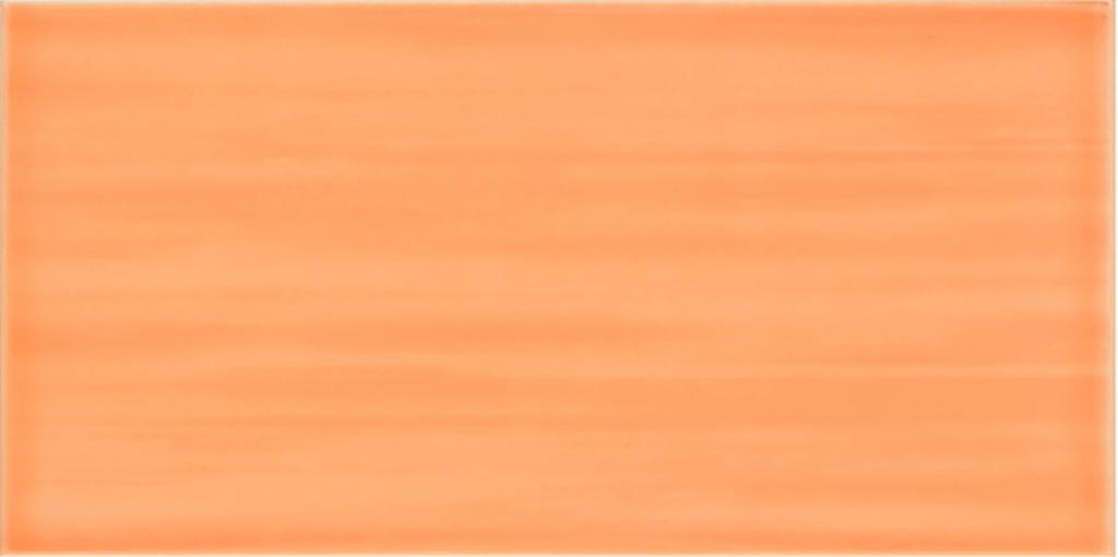 Interiérový obklad SAMBA 32OR 20 x 40 cm