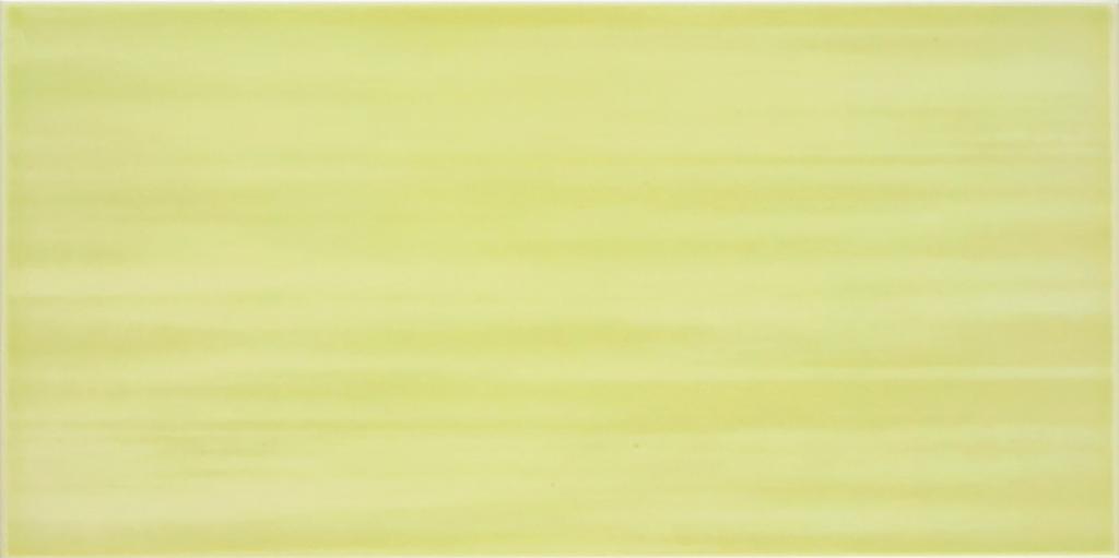 Interiérový obklad SAMBA 32Z 20 x 40 cm