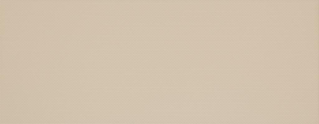 Interiérový obklad SHINE Caramel 20 x 50 cm