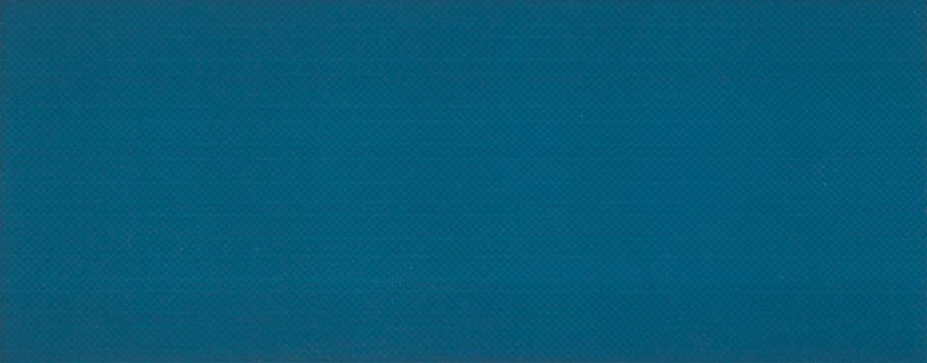 Interiérový obklad SHINE Blue 20 x 50 cm