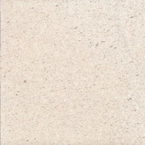 Dlažba imitace kamene RANDOM, 20 x 20 cm, Béžová - DAK26676 č.1