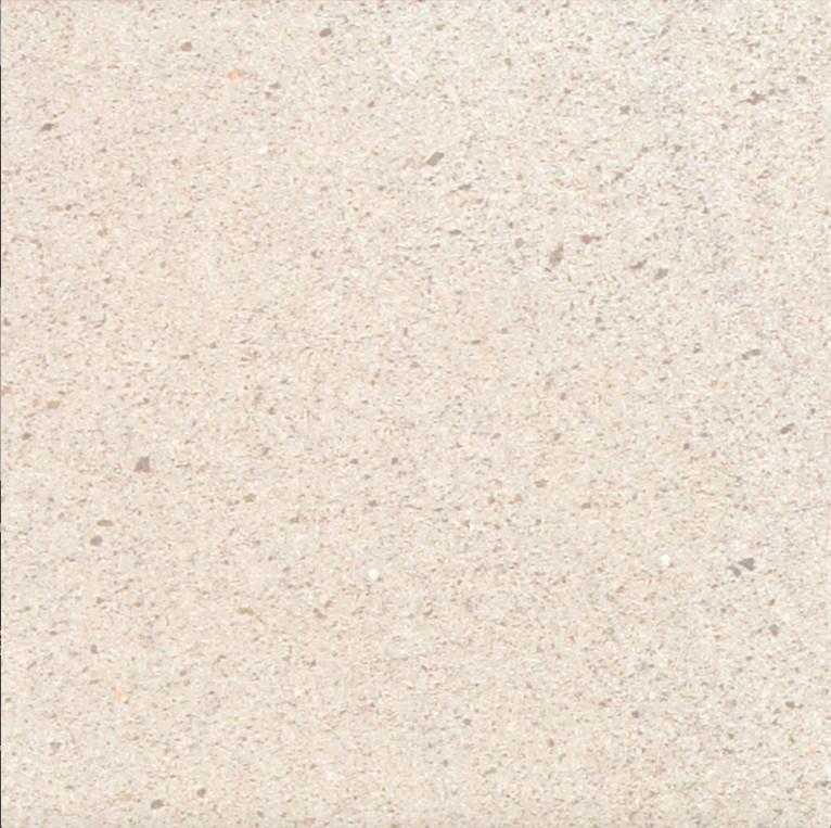 Dlažba imitace kamene RANDOM, 20 x 20 cm, Béžová - DAK26676