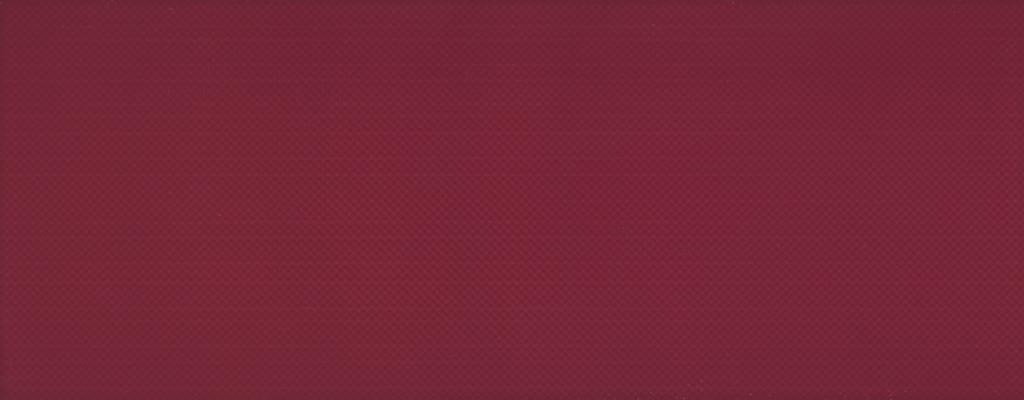 Interiérový obklad SHINE Purple 20 x 50 cm