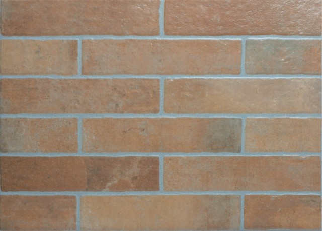 Interiérový obklad imitace cihly WALLS Muro mattone wt