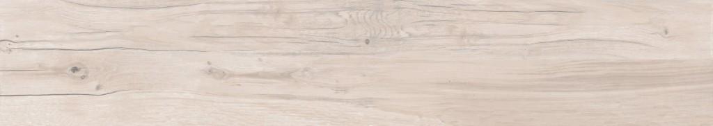 Mrazuvzdorná dlažba imitace dřeva DOLPHIN Milk