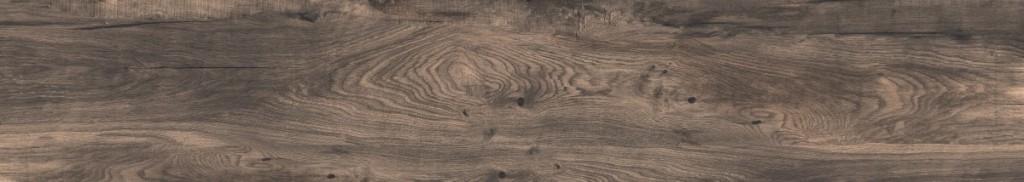 Mrazuvzdorná dlažba imitace dřeva DOLPHIN Oak