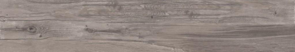 Mrazuvzdorná dlažba imitace dřeva DOLPHIN Coal