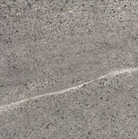 Dlažba imitace kamene RANDOM, 20 x 20 cm, Tmavě šedá - DAK26679 č.1