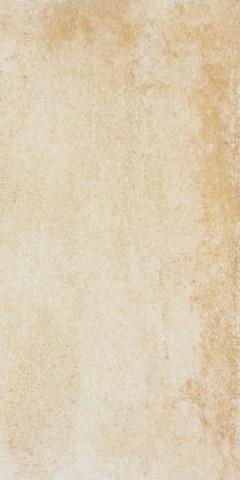 Rustikální dlažba SIENA, 22,5 x 45 cm, Béžová - DARPP663 č.1