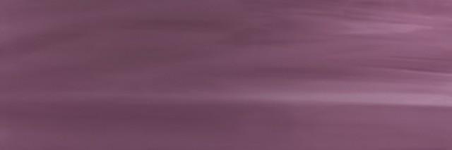 Interiérový obklad VETRO Purpura