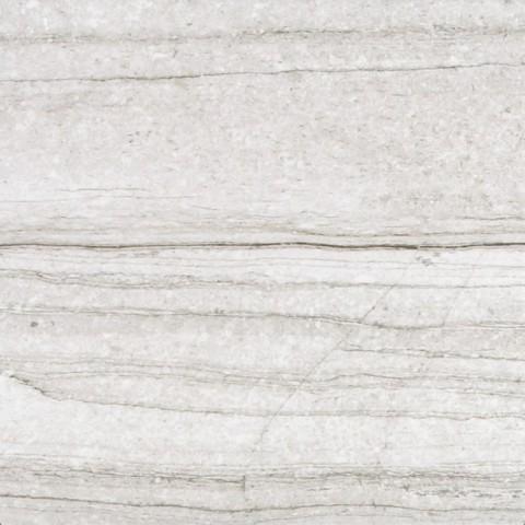 Dlažba imitace kamene RANDOM, 20 x 20 cm, Světle šedá - DAK26678 č.1