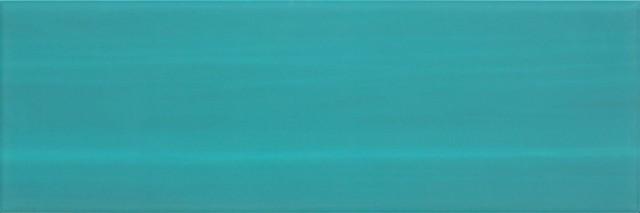 Interiérový obklad VETRO Azul