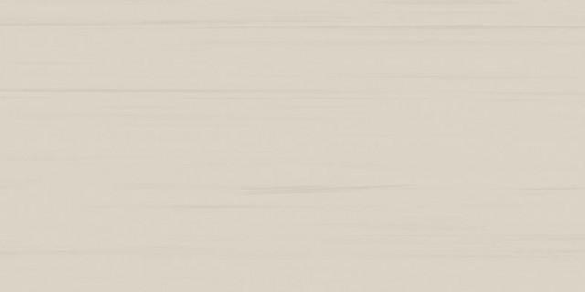 Koupelnový obklad EASY, 20 x 40 cm, Šedá - WATMB061 č.1