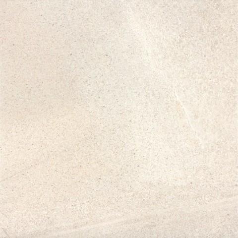 Velkoformátová dlažba imitace kamene RANDOM, 60 x 60 cm, Béžová - DAK63676 č.1