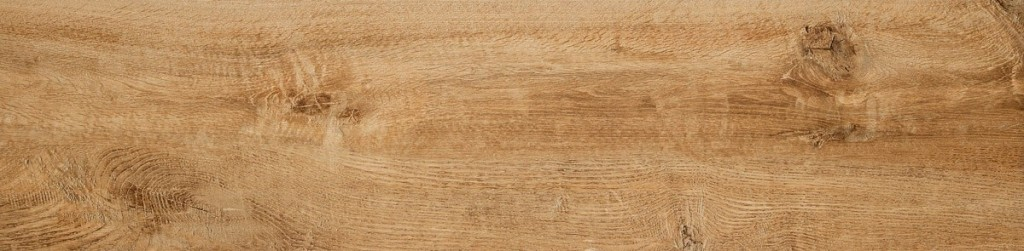 Velkoformátová dlažba imitace dřeva TREVERKHOME Larice 30x120cm, rett.