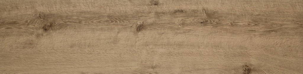 Velkoformátová dlažba imitace dřeva TREVERKHOME Olmo 30x120cm, rett.